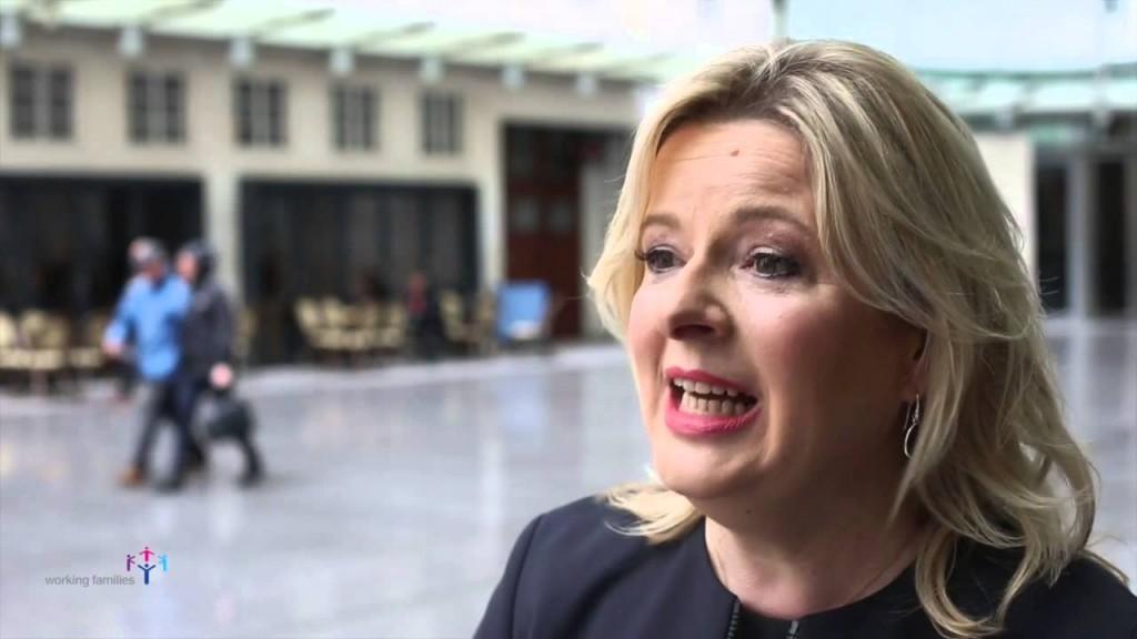 Alison Pearson