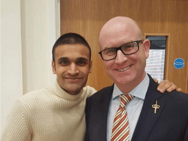 anish-patel-and-paul-nuttall