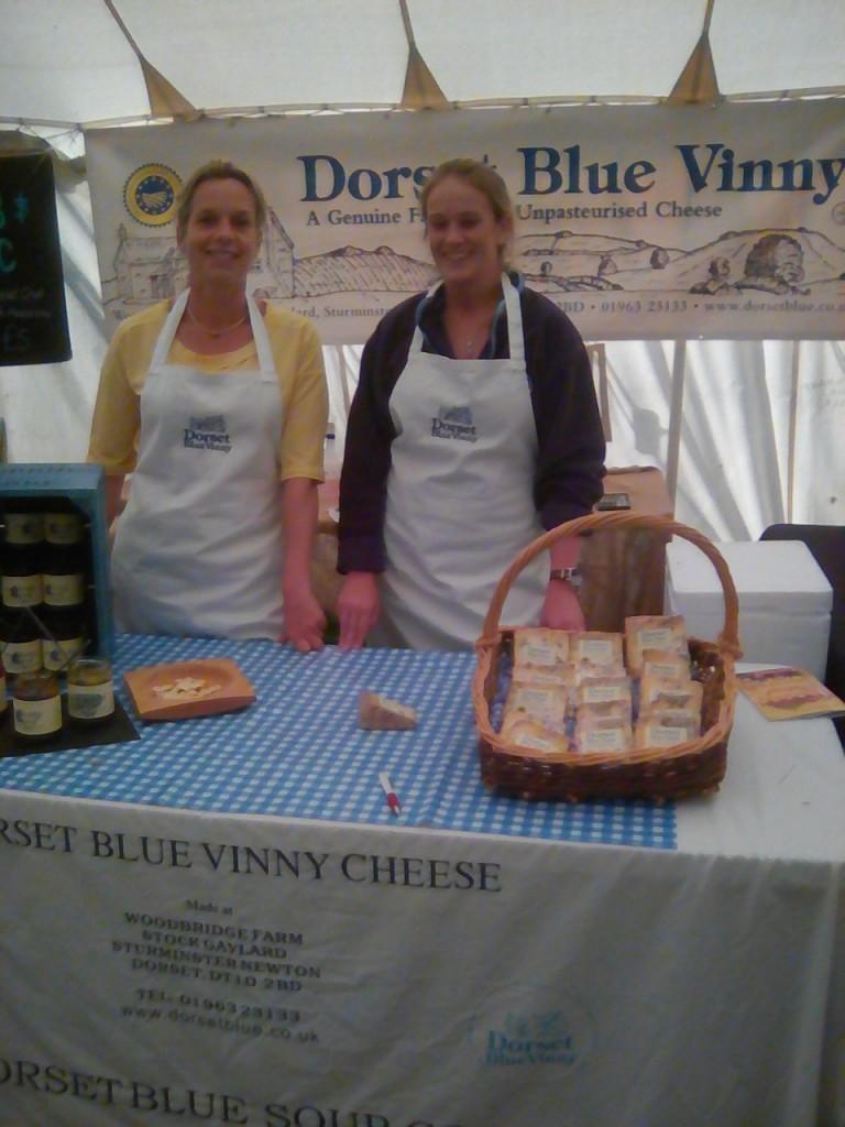 blue-vinney-cheese-1
