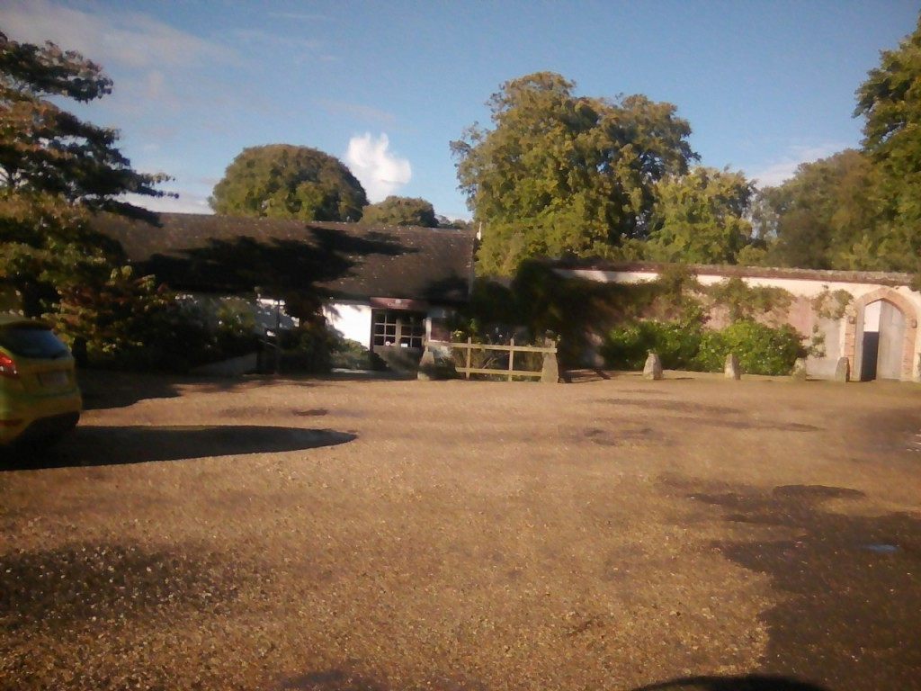 cranborne-garden-centre