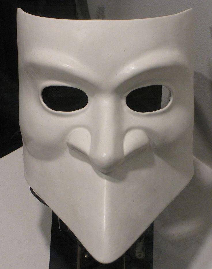 Dorset Anonymous