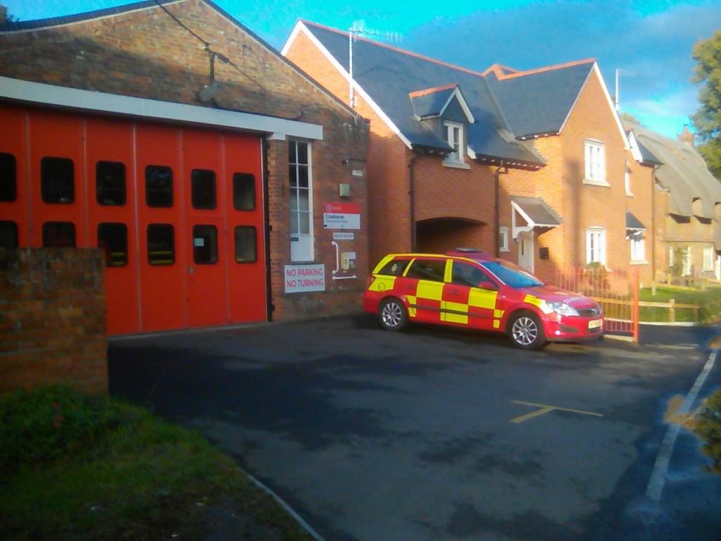 fire-station-cranborne