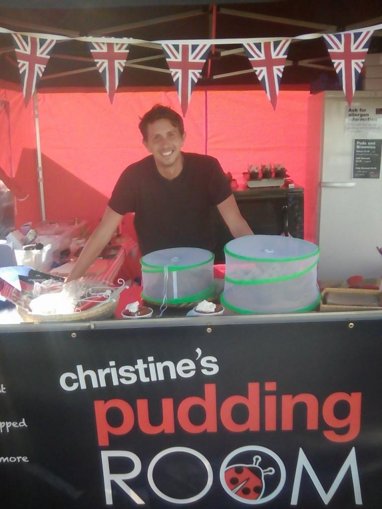 james-porter-christines-puddings
