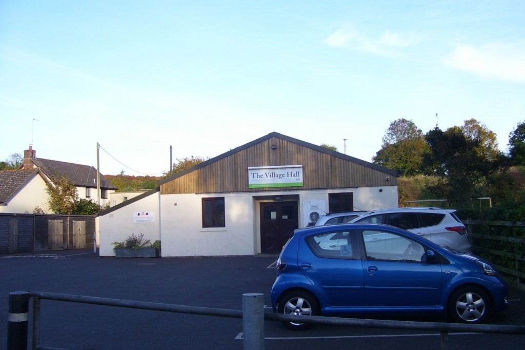 milborn-st-andrew-village-hall