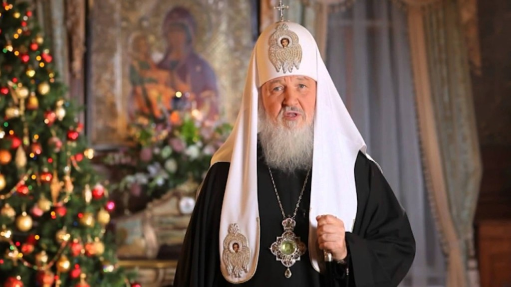 patriarch-kirill-of-moscow
