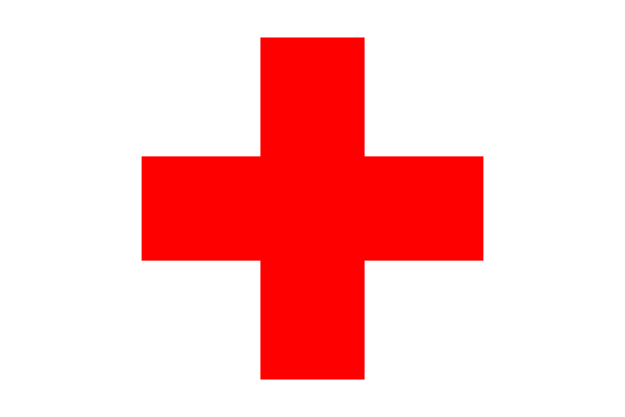 flag_of_the_red_cross